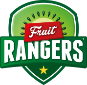 Fruit Rangers